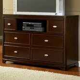 Telos 6 Drawer Dresser