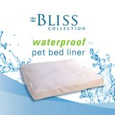 Pet Dreams Pet Bed Accessories & Covers