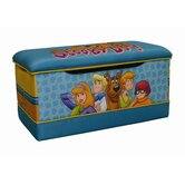 Newco Kids Toy Boxes and Organizers