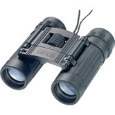 Go Travel Binoculars