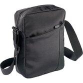 Go Travel Backpacks