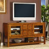 Lifestyle California TV Stands
