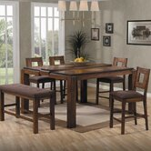Lifestyle California Dining Sets