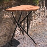 Haste Garden Outdoor Tables