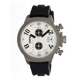 Arnold Men's Watch