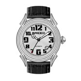 Strauss Men's Watch