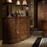 Michael Amini Bedroom Furniture