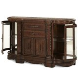 Michael Amini Sideboards & Buffets