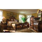 Michael Amini Bedroom Sets