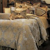Michael Amini Bedding Sets