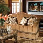 Villa Valencia Loveseat