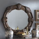 Michael Amini Wall & Accent Mirrors