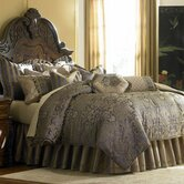 Charisma Royale Bedding Ensemble Set