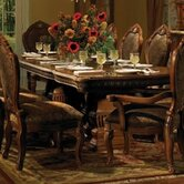 Cortina 11 Piece Dining Set