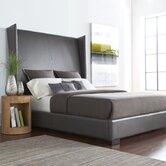 Sunpan Modern Beds