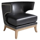 Sunpan Modern Upholstered Chairs
