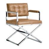 Sunpan Modern Accent Chairs