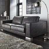 Sunpan Modern Sofas