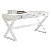 Sunpan Modern Desks