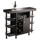 Sunpan Modern Bars & Bar Sets