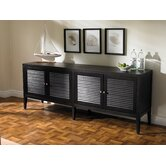 Blake Sideboard