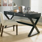 Emilio Desk