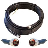 F-type Coaxial Cables