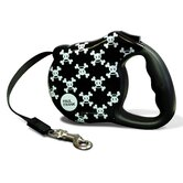 26 Bars & A Band Dog Leashes, Collars & Harnesses