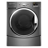 Performance Series 12-Cycle Front Load Washer
