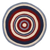 Abacasa Kids Rugs