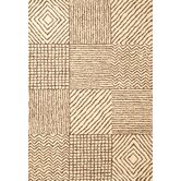 Abacasa Area Rugs