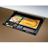 OfficeSource Drawer Organizers