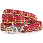 Waggo Dog Leashes, Collars & Harnesses