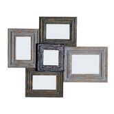 Foreign Affairs Home Decor Wall & Accent Mirrors