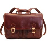 Floto Imports Briefcases
