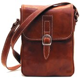 Floto Imports Messenger Bags
