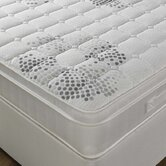 Imperial Latex Foam Mattress with Brass vents