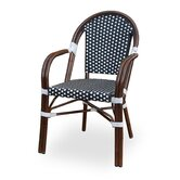 Paris Dining Arm Chair