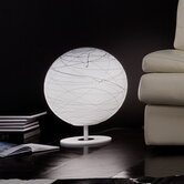 Baloon 3 Light Table Lamp