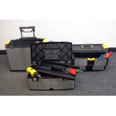Trinity Portable Tool Storage