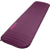 Venus Stretch Sleeping Pad