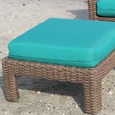 Wildon Home ® Outdoor Ottomans