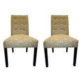 Kacey Side Chair (Set of 2)