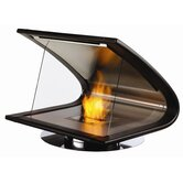 EcoSmart Fire Indoor Fireplaces