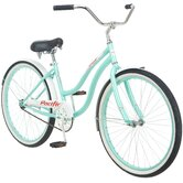 Women's Oceanside Cruiser