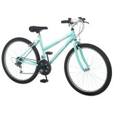 Women's Stratus Rigid Fork Mountain Bike