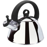 Tea Kettles by Cuisinox