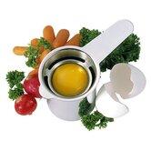Cuisinox Egg Tools