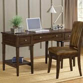 Hillsdale Furniture Desks