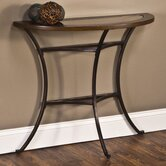 Hillsdale Furniture Sofa & Console Tables
